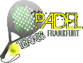 Padel Frankfurt