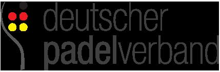 Deutscher Padel Verband e.V.