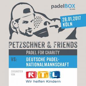 Walls - Petzschner & Friends