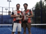 Padel Berlin - GPS-Qualifier 2012