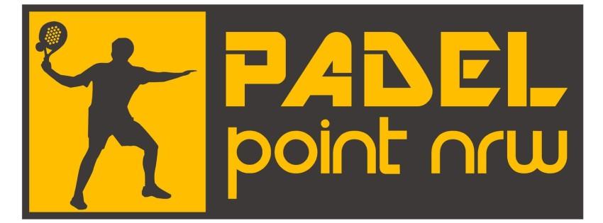 Padel Point NRW