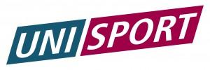 log_unisport