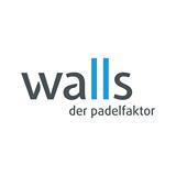 walls_log