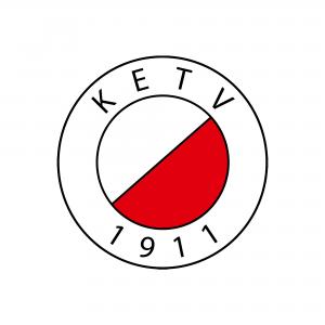 logo_ketv