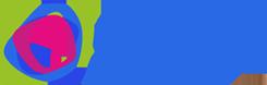logo_pfrimmpark