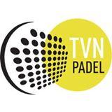 logo_tvn-padel