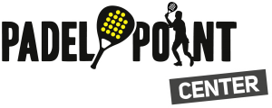 padel-point-center_bkyewh