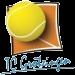 tcg_logo_75px