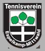 Tennisverein Espelkamp e.V. - Deutscher Padel Verband
