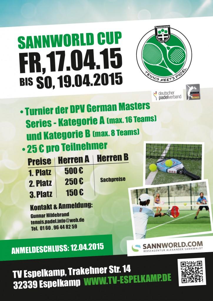 tp-TVE-Plakat-Padel-Sannworld-Cup-A2-0315.indd