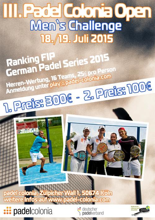 padel-colonia-open-2015