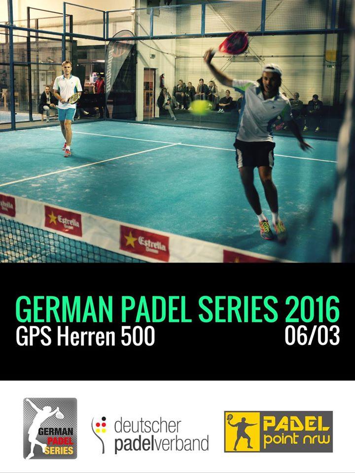 GPS500-Herne2016