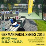 3_GPS_Frankfurt