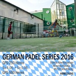 6_GPS_München