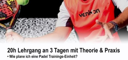 DPV_Trainerlehrgang_2016_Berlin