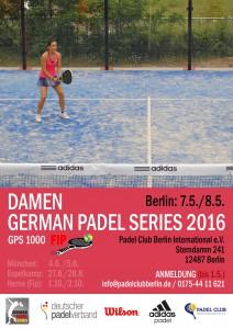GPS_Berlin_Damen