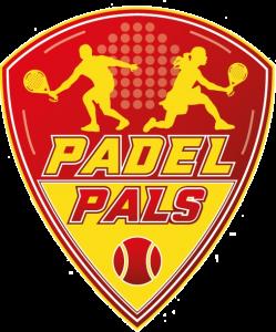 PadepPals Logo transparent 1