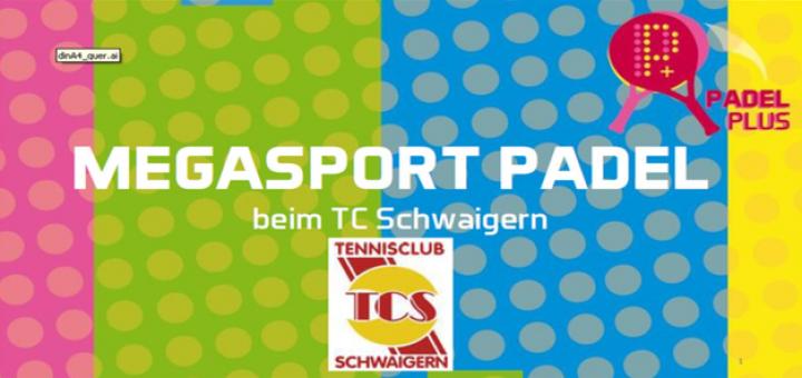TC Schwaigern