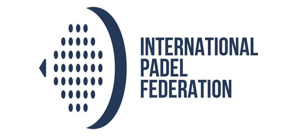 International Padel Federation