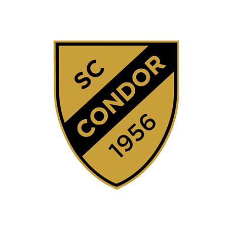 SC Condor von 1956 e.V.
