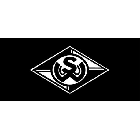 Sportclub Schwarz-Weiss Cuxhaven