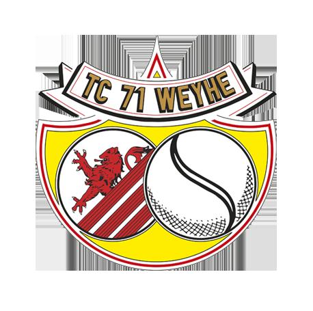 TC 71 Weyhe