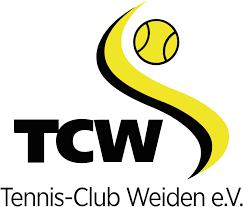 TC Weiden e.V.